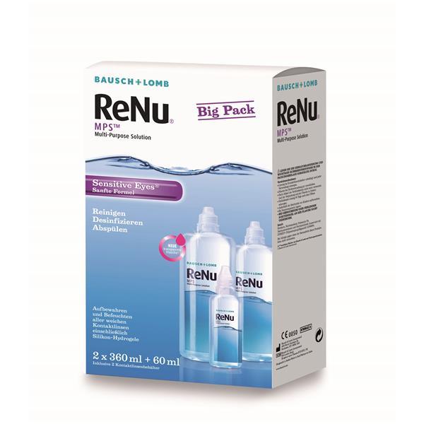 ReNu MPS Big Box