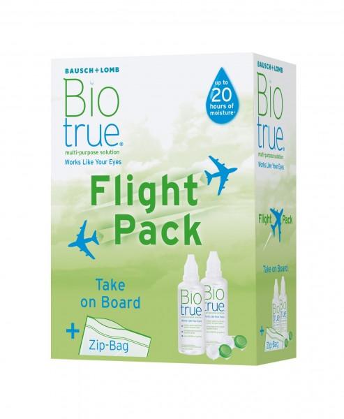 Biotrue Flightpack