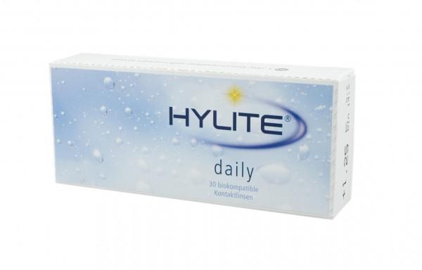 HYLITE daily